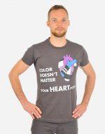Triko_heart_tmavé_front_417x545