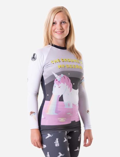 Rashguard_Unicorn_dámský_3_4