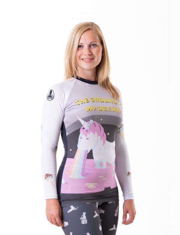 unicorn_damsky