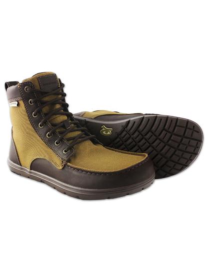 LemsShoes_lems63_BoulderBoot_Buckeye1