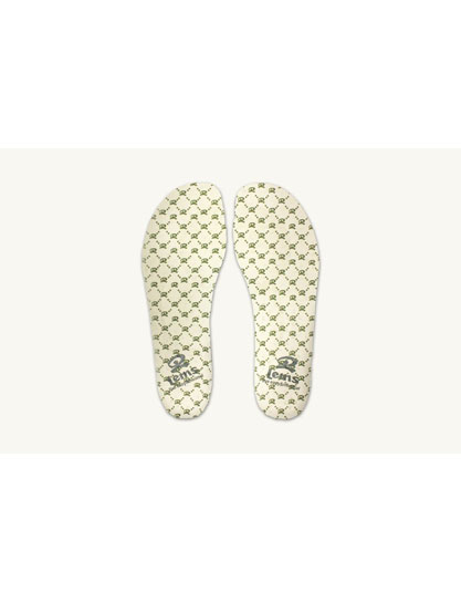BB insole